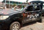 KADUNA: Shi'ites stone policeman to death in Kaduna
