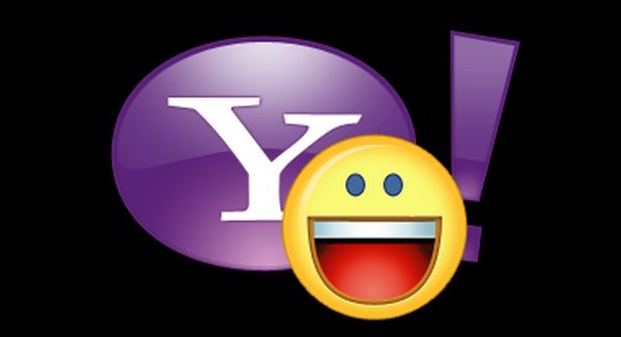 Yahoo messenger is shutting down after 20-yrs