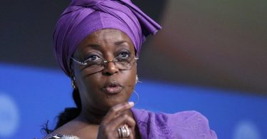 How Nigerian bank director helped Diezani transfer ‎money to the UK— EFCC