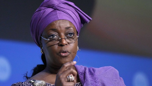 How Nigerian bank director helped Diezani transfer money to the UK— EFCC