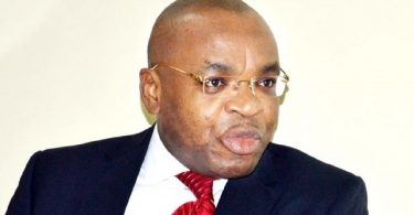 Akwa Ibom govt cries out over plans to take over the state forcefully