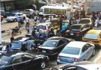 Nigerians paid less for petrol in May— NBS