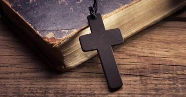 KILLINGS: Why churches are not making impact on Nigeria -Cleric