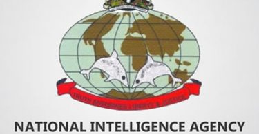 NIA: The untold story of blackmail and betrayal