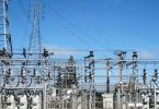 NERC issues 6 new power generation licenses