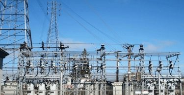 Nigerian Electricity consumers lay 1,185 complaints daily –NERC