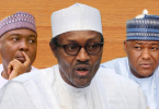 Court orders NASS to commence impeachment process against Buhari