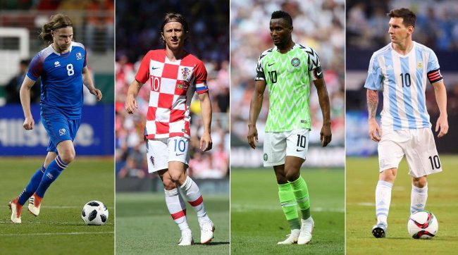 world-cup-group-d