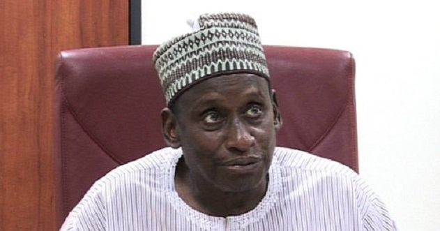 'There's no way' state police bill will pass in N'Assembly— Katsina Senator