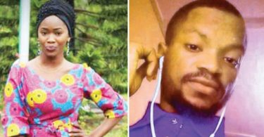 Police on the hunt for 2 more suspects who killed daughter of former Ondo dep gov