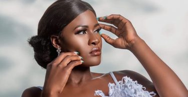 #BBNaija's Alex laments after being scammed by Snapchat user