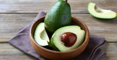 8 foods you should eat for a healthy liver