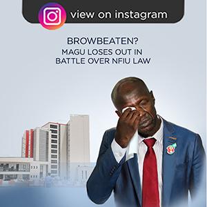 Brow-beaten-1.png