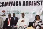 FG launches campaign against fake news