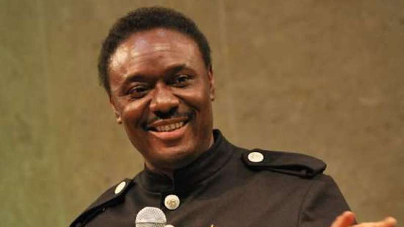 Chris Okotie and the jerry curl parables