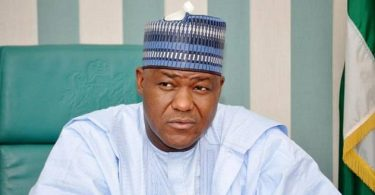 Dogara chides govt's handling of Nigeria's steel sector