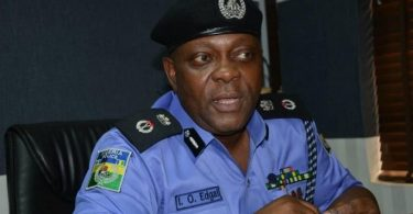 Police nabs 60-yr-old driver for defiling 12-yr-old daughter