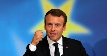 French President Macron set to visit Fela's New Afrika Shrine