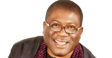 Okorocha-backed lawmakers, impeach Deputy gov Madumere