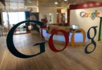 Nigeria on path to digital economy as Google launches free Wi-FI service