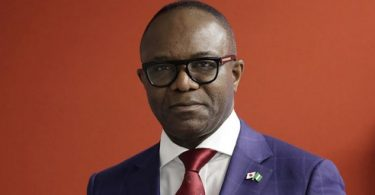 Court okays suit seeking suspension, probe of Kachikwu