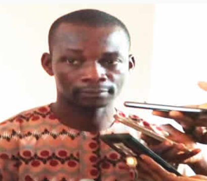 Pastor in trouble for his prophecy against Gov Okorocha