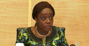 Amid NYSC scandal, Adeosun to host Afreximbank Investment Forum in Abuja