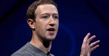 Facebook suspends another data-analytics firm