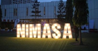 NIMASA seeks intervention fund for development of maritime infrastructure