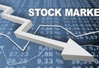 Stock market opens 2018 second half in red amid selloffs in Dangote Cement, GTBank