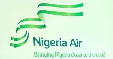 Nigeria Air to commence operations in December 'all things being equal' —NCAA