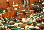 Reps urge FG to lift 30-yr age ceiling on recruitment into police, NYSC, FRSC, others