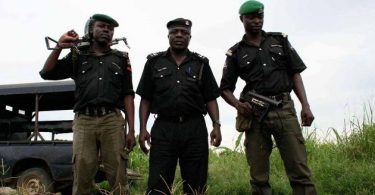 EKITI GOV POLL: Police, others to deploy 20,000 personnel