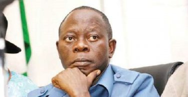 APC quakes as DSS quizzes Oshiomhole over troubled party primaries