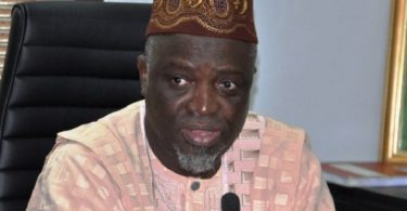 JAMB remits N7.8bn, making a total of N15.6bn 'surplus' remitted in less than two years