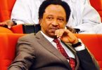 SENATORIAL PRIMARIES: El-Rufai's anointed heads to court to stop Sen Sani, Oshiomhole