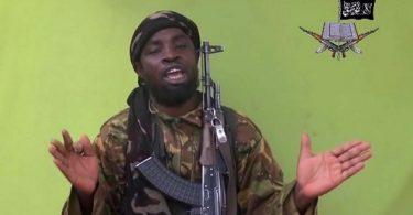 Former B'Haram commander claims he holds the key to Shekau's surrender