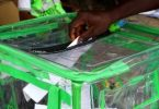 TMG insists 2019 general elections must be audited