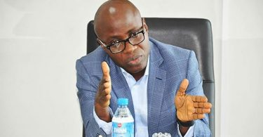 NEITI meets Police, EFCC,.others over frauds in oil and gas sector