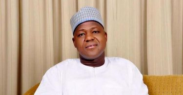DOGARA: Why we're probing Tax Incentives/Waivers granted multi-national corporations