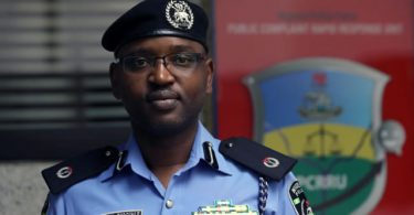 Those promoting #EndSars campaign are charlatans, ACP Shogunle fires