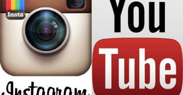 Younger users flouting new YouTube, Instagram terms, reports reveal