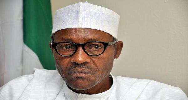 Buhari electoral calculation: Fulani marauders from space