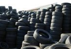 SON seizes substandard tyres worth N1bn in Lagos