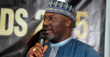 Melaye narrates his ordeal after escape from 'assassins'