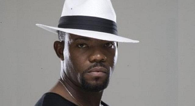 Okey Bakassi slam celebs who claim marriage affects their fan-base