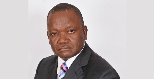 Court throws out suit challenging EFCC's powers to probe Benue accounts