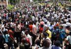 Unemployment, not corruption is Nigeria's major problem –NBS