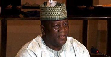 Nigerian govt recalls N972bn Paris/London Club refunds given to 5 states