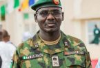 Reports of unpaid allowances sponsored by people angry that we're winning the war against bandits— Military